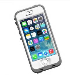 lifeproof iphone 5s the lifeproof n 252 252 d iphone 5s review appadvice