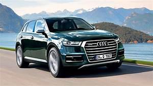 Steuer Diesel Berechnen : audi q7 2015 ~ Themetempest.com Abrechnung
