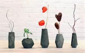 deco mariage occasion inspirations diy pour faire un vase original