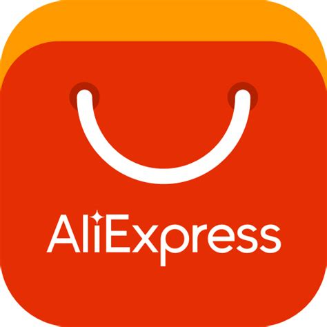aliexpress shopping app amazonca appstore  android