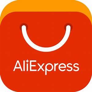Amazon.com: Ali... Aliexpress