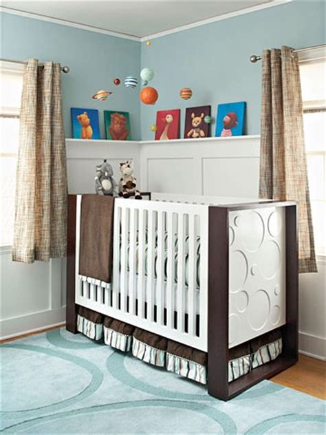 Area Rugs For Baby Room by Choosing Room Area Rugs