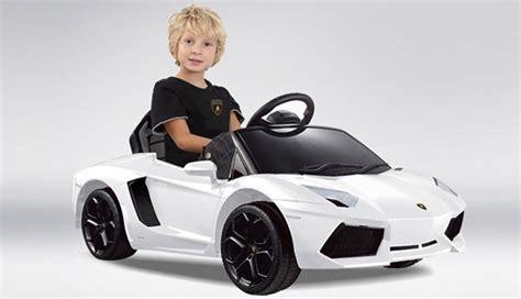 kid car lamborghini mini lamborghini aventador id 233 e d image de voiture