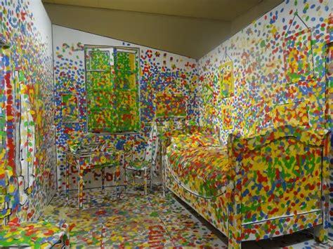 chambre jaune gogh chambre jaune gogh design d 39 intérieur et idées de