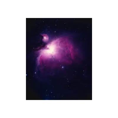National Optical Astronomy Observatory: M42 Orion