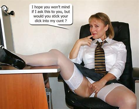 Office Caption Sluts The Final Gallery Porn Pictures Xxx Photos Sex Images Pictoa Com