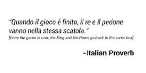 love quotes  italian language quotesgram