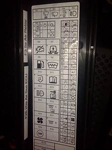 Lee Heated Seat Lr3 Question - Land Rover Forums