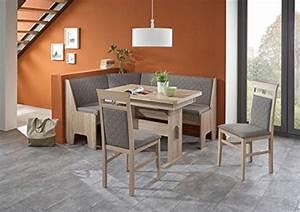 Küche Buche Massiv : essgruppen und andere gartenm bel von dreams4home online kaufen bei m bel garten ~ Markanthonyermac.com Haus und Dekorationen