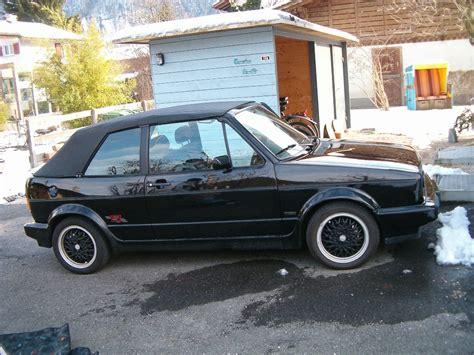 golf 1 cabrio sportline mein neuer golf 1 cabrio sportline seite 1 pagenstecher de deine automeile im netz