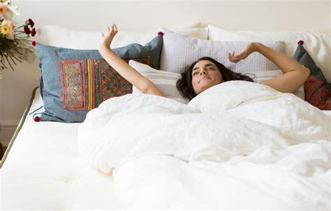 chiropractor recommended mattress chiropractor recommended mattress avocado live green