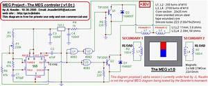 Dc Motor Controller Circuit Diagram