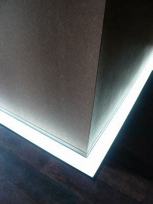 led light design contemporary magnificent great led light design contemporary magnificent floor