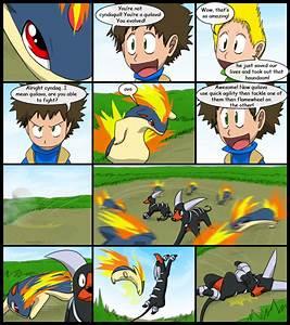 pokemon hm ic images