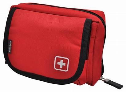 Aid Kit Freepngimg