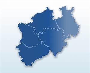 Nord Rhein Westfalen : badewetter wassertemperaturen in nordrhein westfalen wetter ~ Buech-reservation.com Haus und Dekorationen