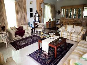 Indian Style Home Decor Ideas