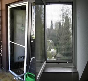 fenstersicherung fur katzen ohne bohren With whirlpool garten mit katzen balkon ohne bohren