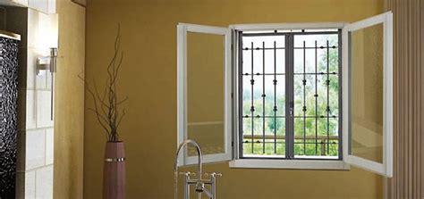 finestre senza persiane grate e inferiate euroinfissi sabellico