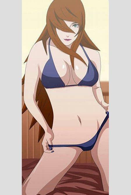 "Résultat de recherche d'images pour ""mei terumi sexy""   mizukage   Pinterest   Naruto and Boruto"
