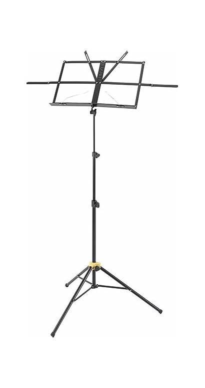 Stand Hercules Section Bag Stands