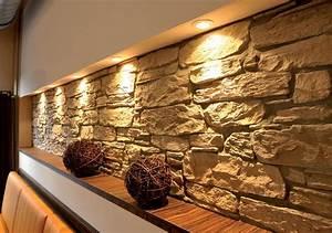 Plaquette De Parement Brico Depot : murok sierra de ryck by weser ~ Dailycaller-alerts.com Idées de Décoration