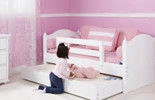 kids beds kids bedroom furniture bunk beds storage
