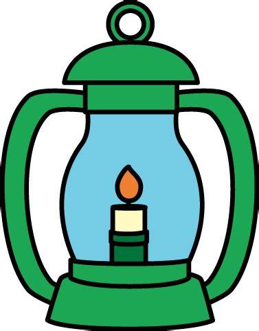 lantern clip art lantern image