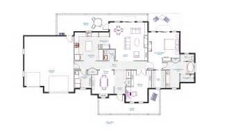 great floor plans modern house plans contemporary home designs floor plan 04 cool loversiq