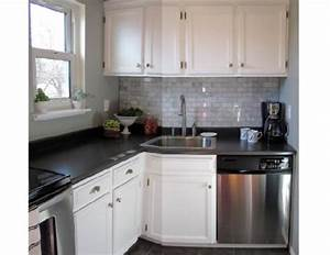 kitchen sherwin williams sensible hue With best brand of paint for kitchen cabinets with faith hope love metal wall art