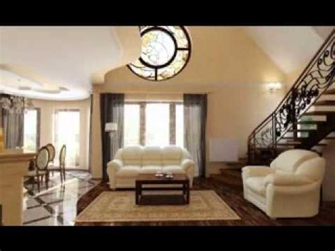 simple townhouse decorating ideas youtube