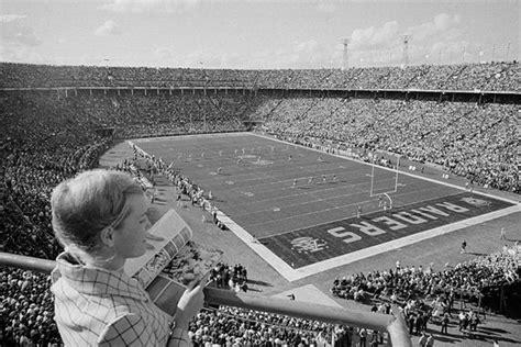 Tracing Pro Footballs Influence Across 12 American Cities