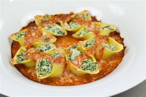 cuisine italienne gastronomique recettes de cuisine italienne