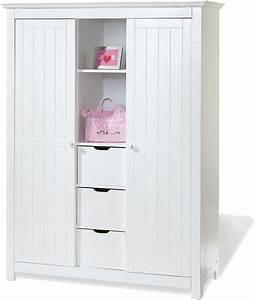 Armoire Enfant Garcon : armoire pour chambre de fille ~ Teatrodelosmanantiales.com Idées de Décoration