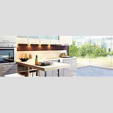 Küchen Eberhardt