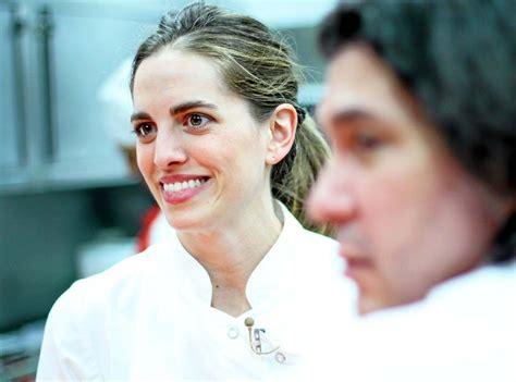 meilleures cuisines du monde tv photos les meilleurs chefs du monde incursion