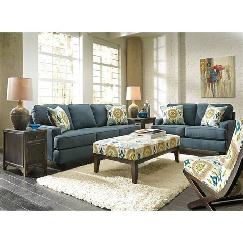 sofa and two accent chairs living room awesome accent chair design ideas with navy