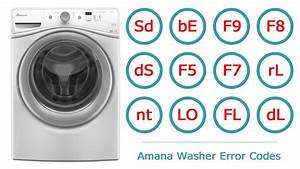 Kenmore Elite Oasis Washer Repair Manual