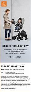 Baby Markt München : der neue stokke xplory v6 kinderwagen wird exklusiv im babymarkt kinnings babythings in m nchen ~ Watch28wear.com Haus und Dekorationen