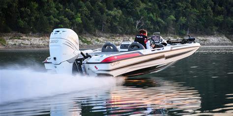 Bass Cat Jaguar Boats For Sale by Bass Cat Jaguar