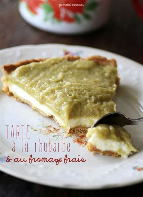 images  recette dessert  pinterest