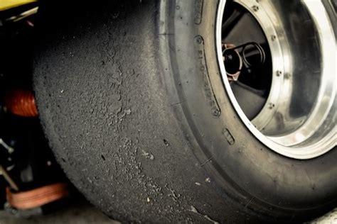 les pneumatiques