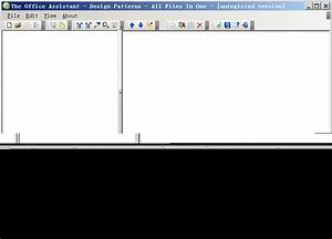 document production free document production software With document production software