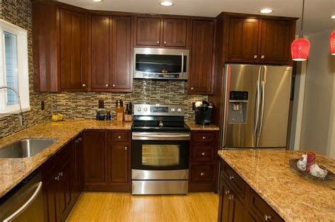 Lexington Kitchen Cabinets   RTA Kitchen Cabinets