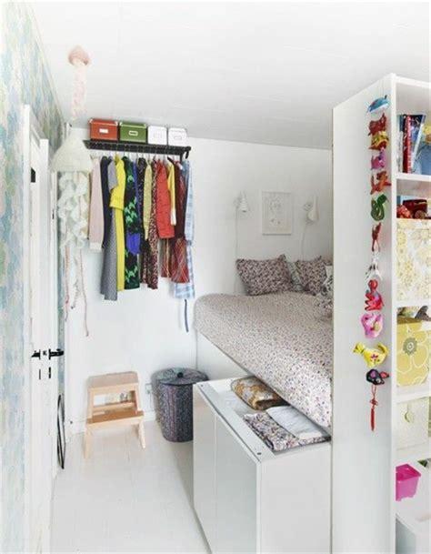 conforama fr chambre chambre a coucher conforama solutions pour la d 233 coration