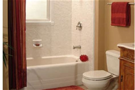 bathroom remodeling clarksville tn general contractors