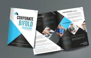 corporate design corporate bifold brochure design templates freedownload printing brochure templates