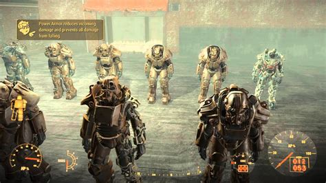 Console Commands For Fallout New Vegas by Fallout 4 Console Commands Coc Qasmoke