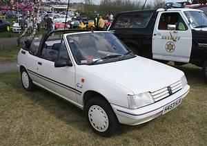 Peugeot 205 Cabriolet : peugeot 205 cj cabriolet peugeot peugeot peugeot france cars ~ Medecine-chirurgie-esthetiques.com Avis de Voitures