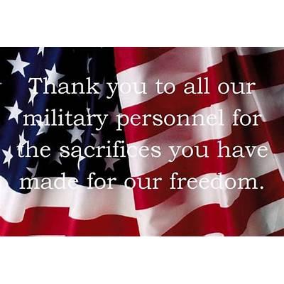 {Happy*} Veterans Day Status For Facebook (FB) WhatsApp